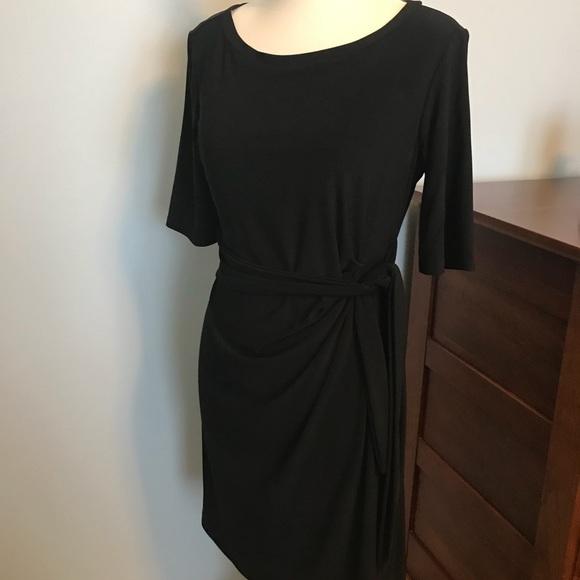 9b0c2cc60bc9 MSK Dresses | New Dress By Stein Mart | Poshmark